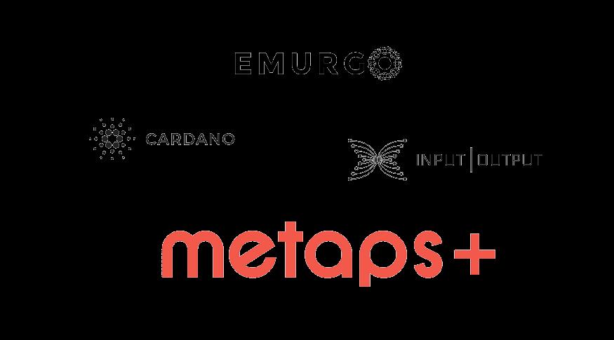 Metaps Plus(メタップスプラス) Cardano(カルダノ) 統合 11月