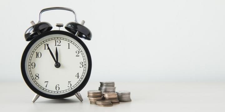時間 お金 変える 働き方 価値 生み出す 働き方