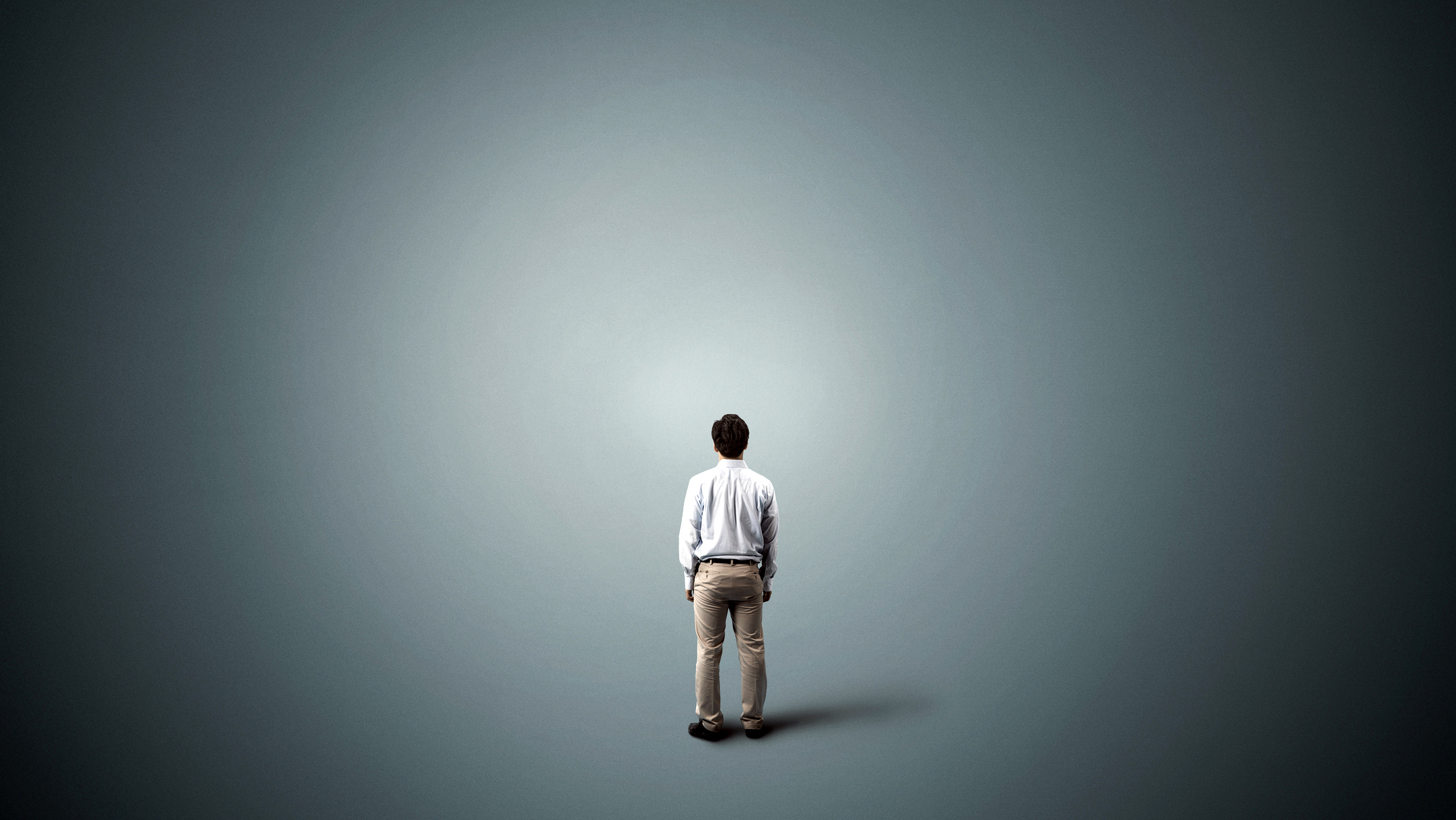 成功者 孤高 孤独