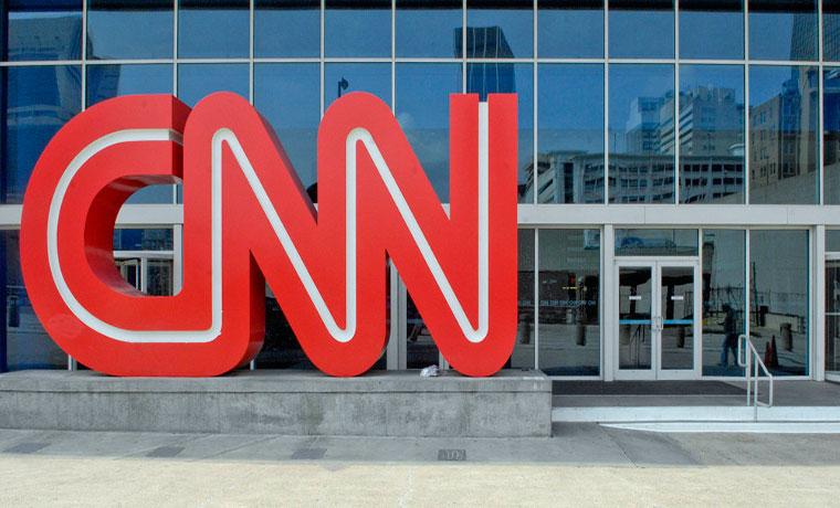 Ethereum(イーサリアム) 暴落 CNN
