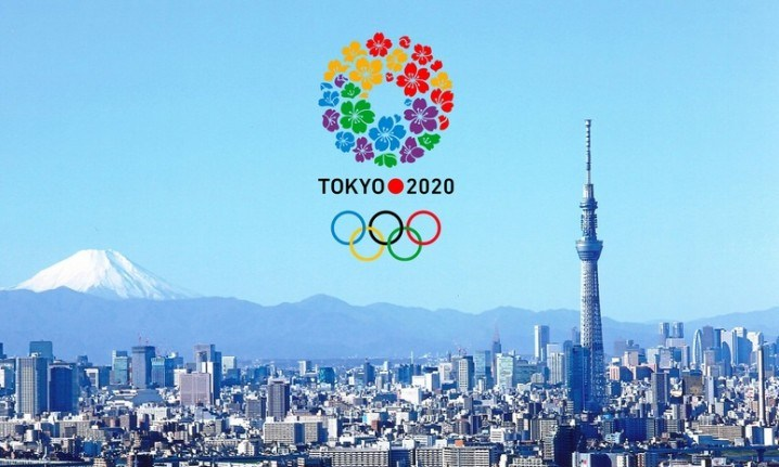 東京オリンピック ボランティア 募集 開始