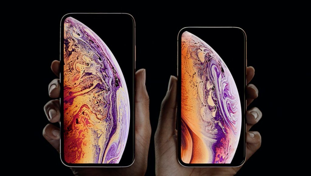 Apple(アップル) 最新作iPhone Xs iPhone XsMAX iPhone XR