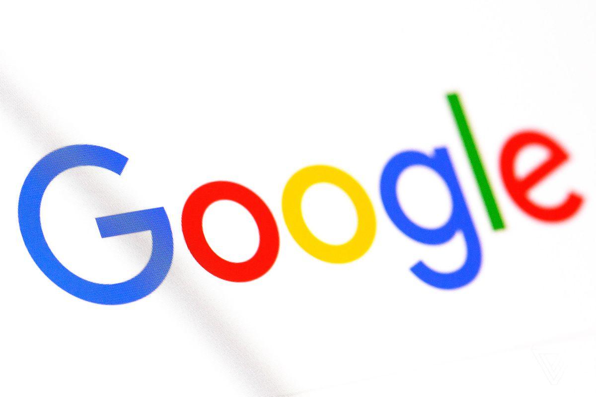 Google(グーグル) 仮想通貨 広告 日本 米国 解禁