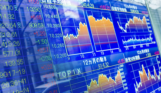 株式投資 税率 25% 引き上げ