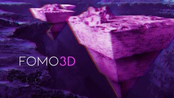 FomoJP(Fomo3D)
