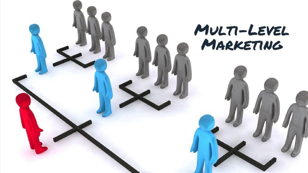 PlusToken(プラストークン) MLM ネットワーク