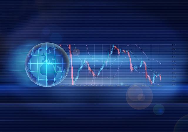 仮想通貨 FX 証拠金取引倍率 2~4倍