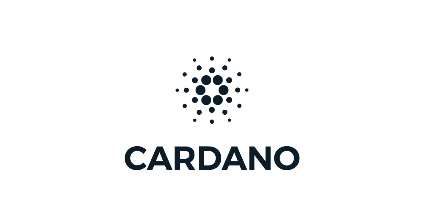 Cardano(カルダノ) Daedalus 0.11.1 Cardano 1.3.1 リリース