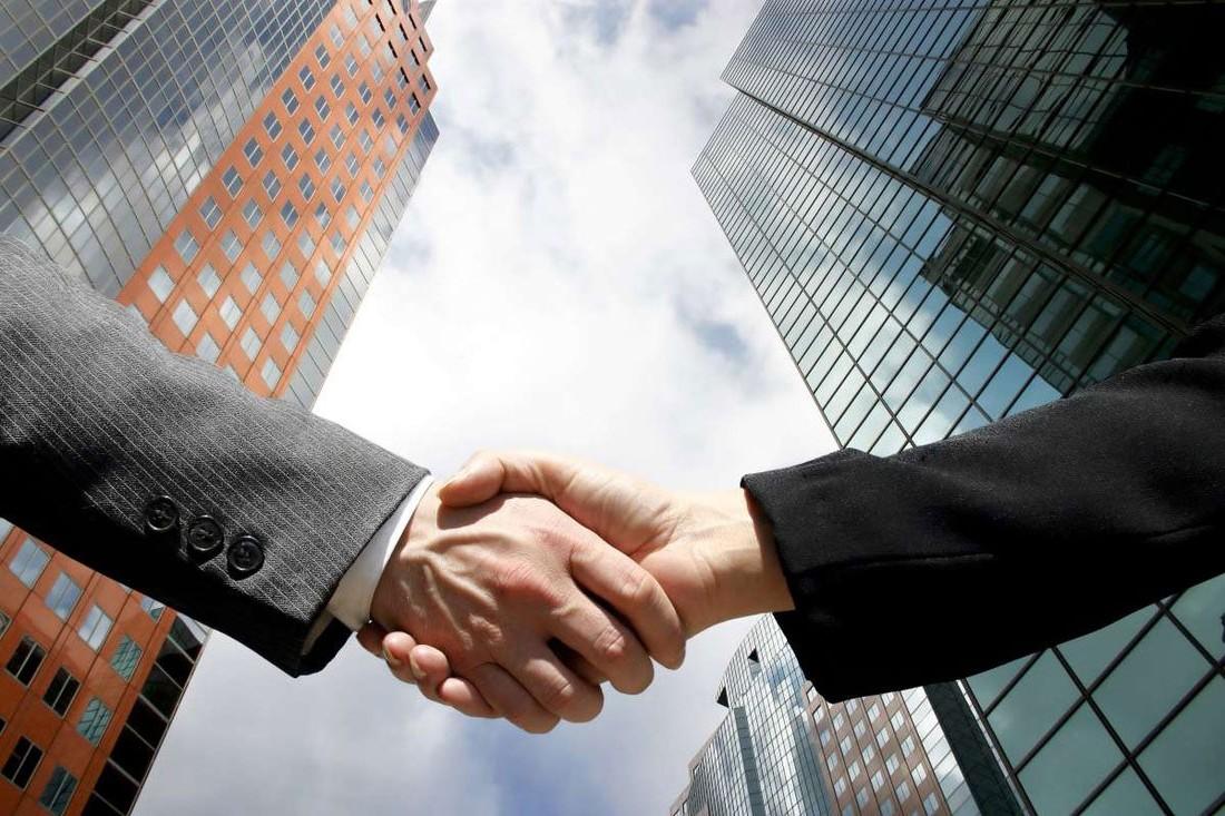 経済産業省 中小企業 M&A 情報 外資系企業 開放