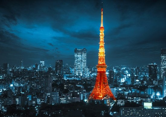 日本 2018年 GDP 成長率