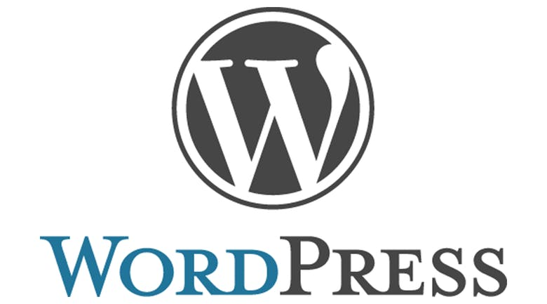 Wordpress(ワードプレス) ログインできない 原因 All in One SEO Pack