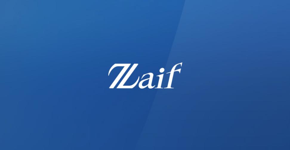Zaif(ザイフ) 流出資産 補償 公式アナウンス