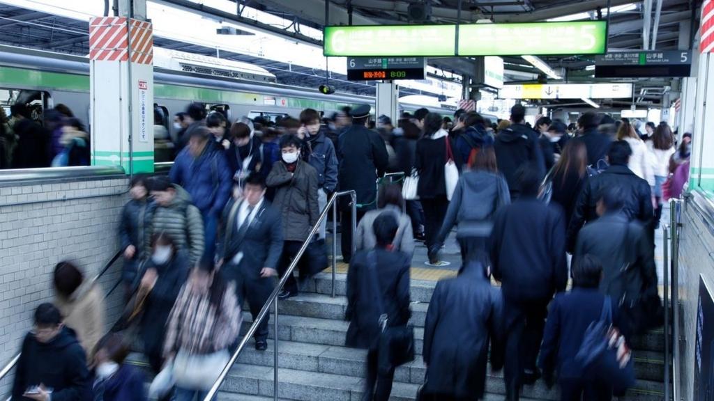 日本 高度 スキル 人材確保 最困難国