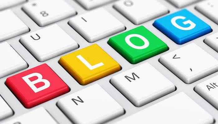 ネットビジネス ブログ オワコン