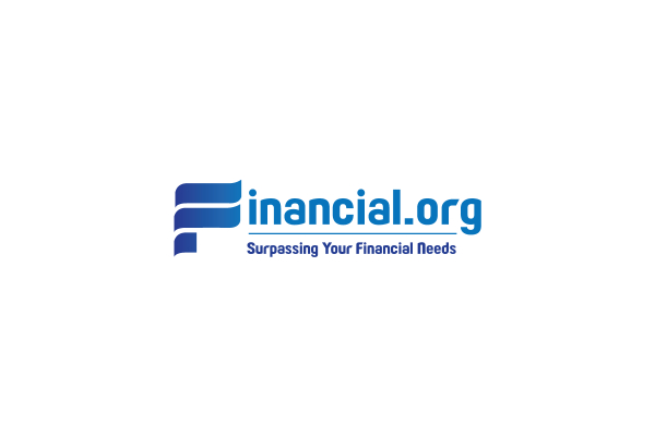 Financial.org(FO) 詐欺