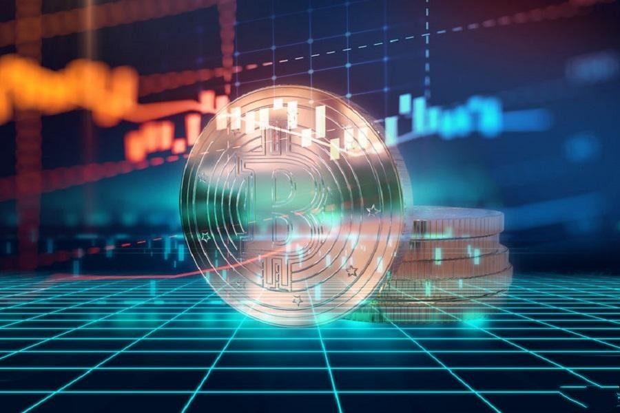 Bitcoin(ビットコイン) マイナー 2週間 最大80万人 撤退