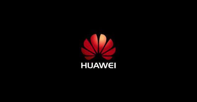 HUAWEI(ファーウェイ) 排除念頭 日本