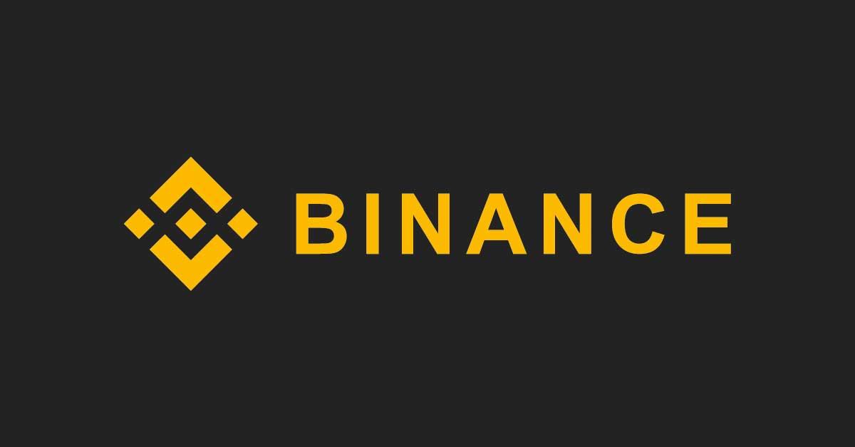 Binance(バイナンス) CZ XRP 基軸通貨