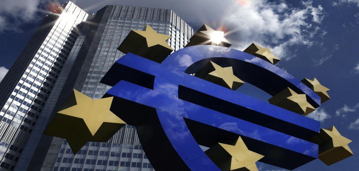 ECB(欧州中銀) 量的緩和 終了