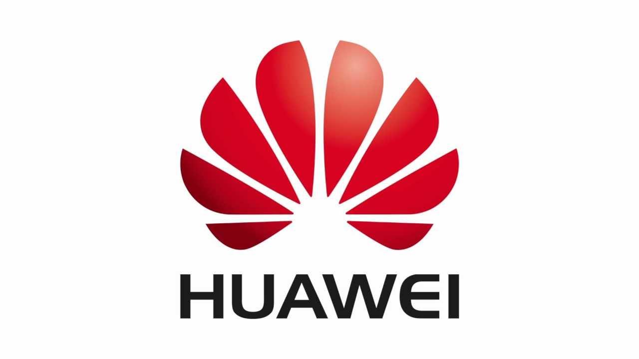 HUAWEI(ファーウェイ) 副社長 違法輸出 カナダ 逮捕