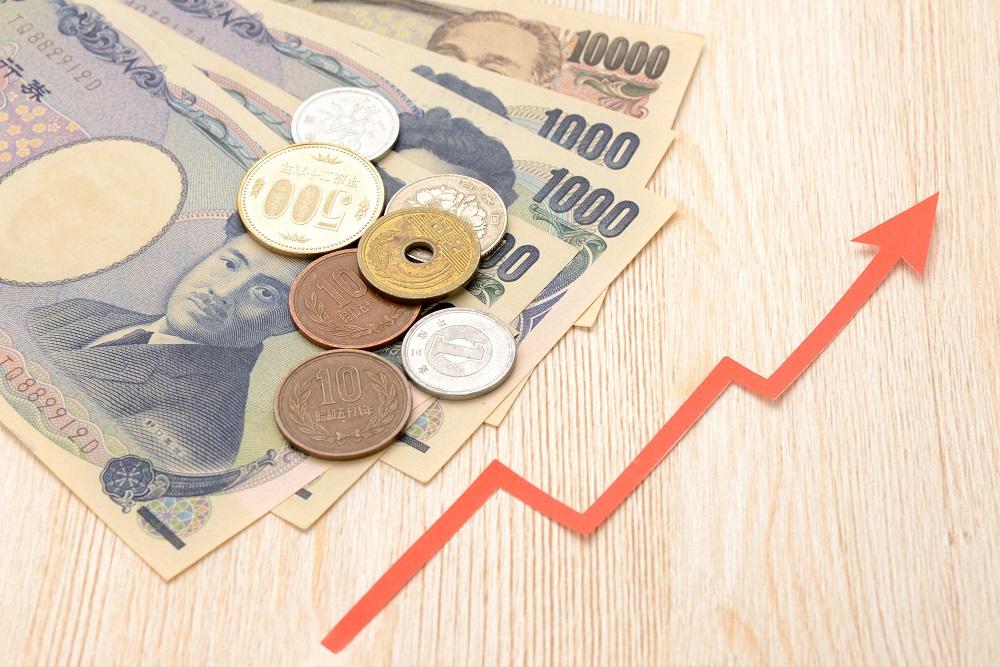 日本 景気回復 いざなぎ景気