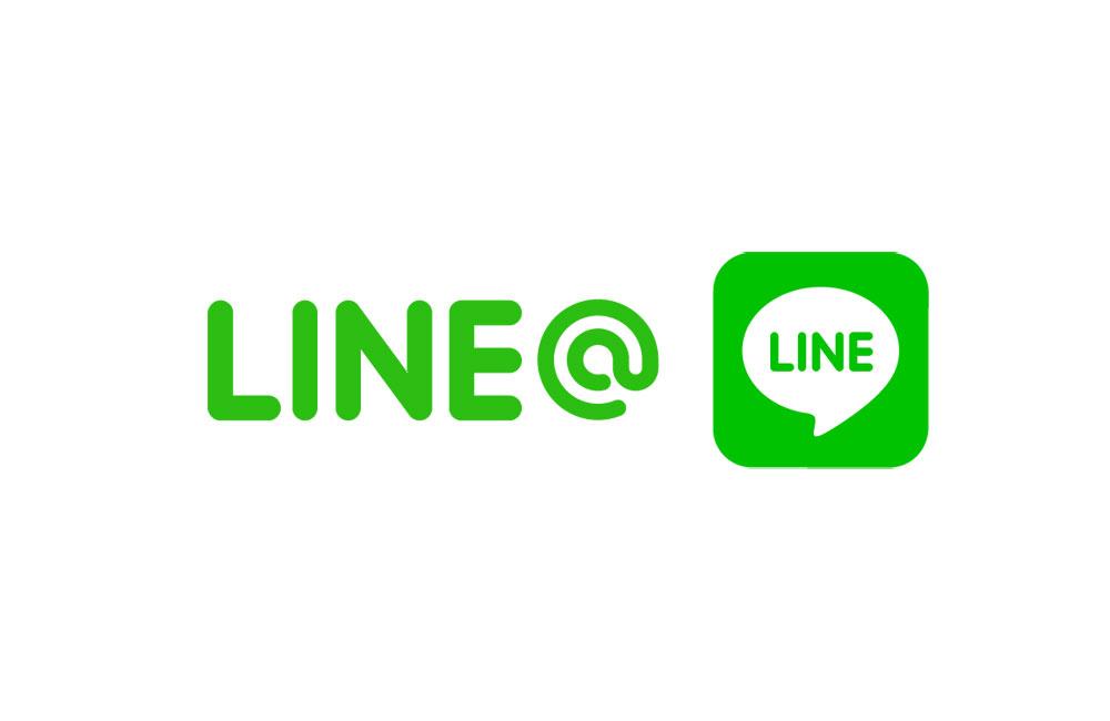 LINE@(ラインアット) 7000人
