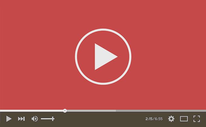 Youtube(ユーチューブ) 動画編集 外注