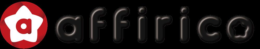 affilico(アフィリコ)