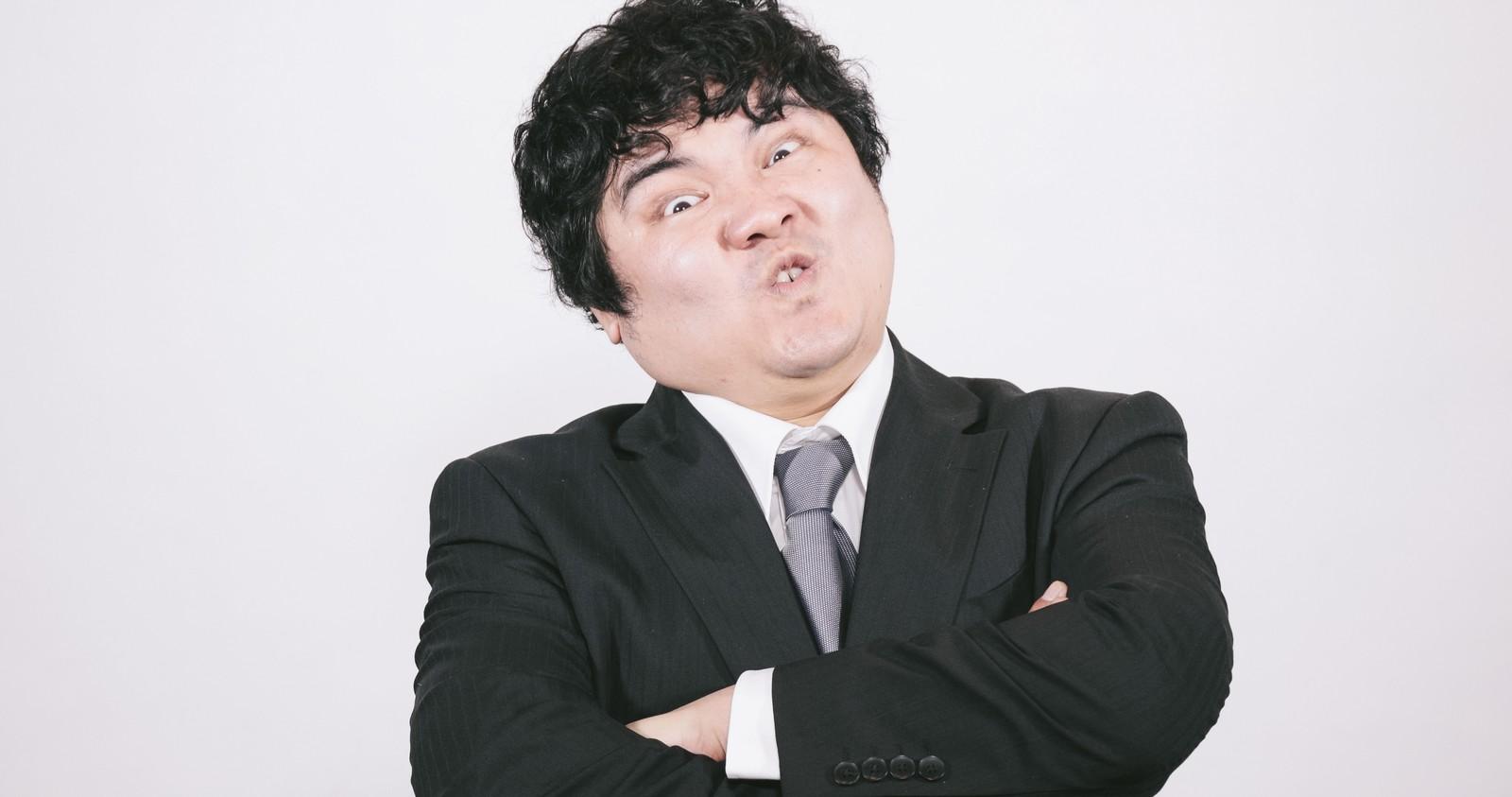 徴用工問題 日本 韓国