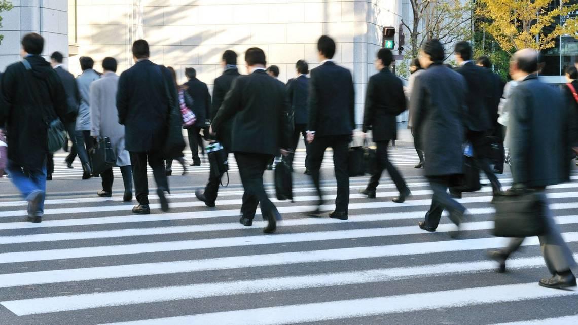 日本郵政 同一労働同一賃金