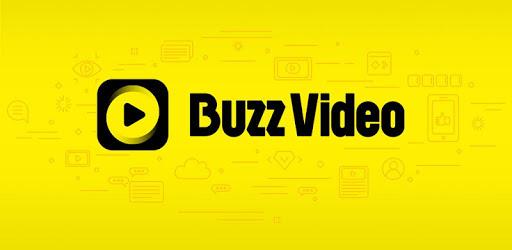 BuzzVideo(バズビデオ) 攻略