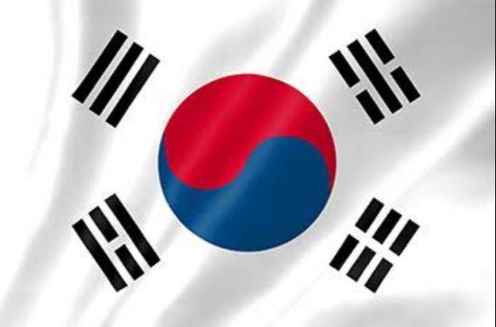 韓国 2200万人以上 年20%以上 高金利 借金
