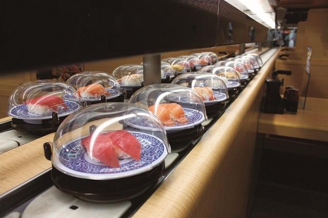 くら寿司 バイト 損害賠償請求
