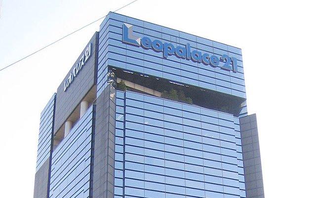 レオパレス 家賃30年保証 破綻
