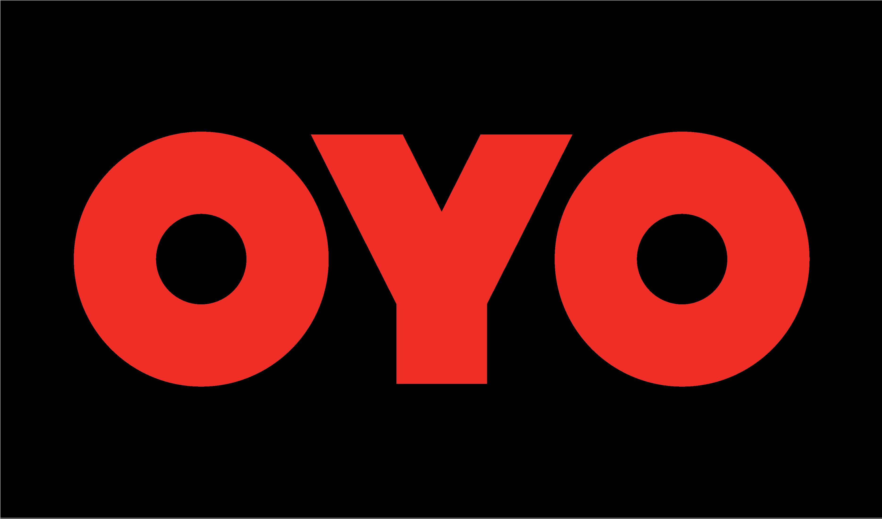 日本 不動産 インド OYO
