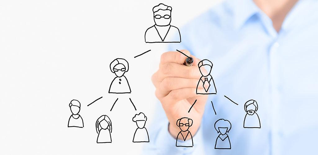 友達 ネットワークビジネス(MLM) 断り方