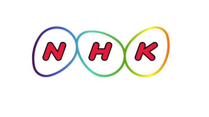 NHK ETV特集 ハートネットTV 制作部署 解体