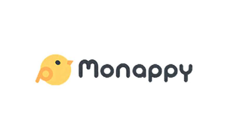 Monappy(モナッピー) ハッキング 仮想通貨流出 犯人