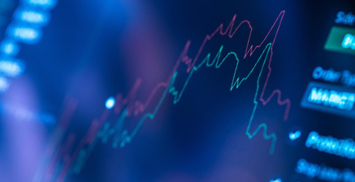 仮想通貨3社(リミックスポイント・QUOINE・ビットバンク) 証券参入 金商法対象 商品拡充