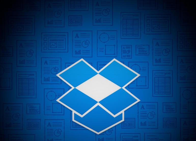 Dropbox(ドロップボックス) 無料版 アクセス端末 3台まで 制限
