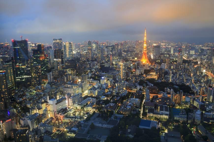 日本 海外 良いところ