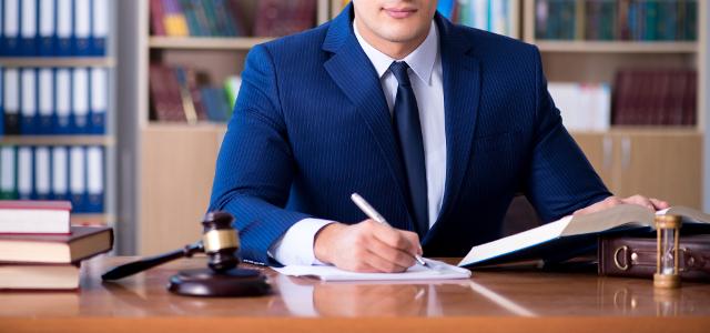 破産者マップ 弁護士