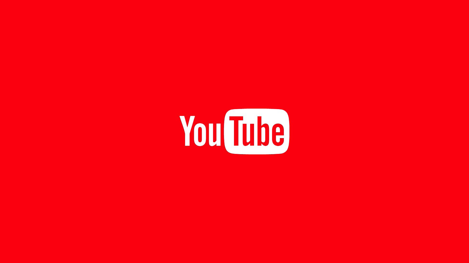 2019年 Youtube(ユーチューブ) BAN祭り