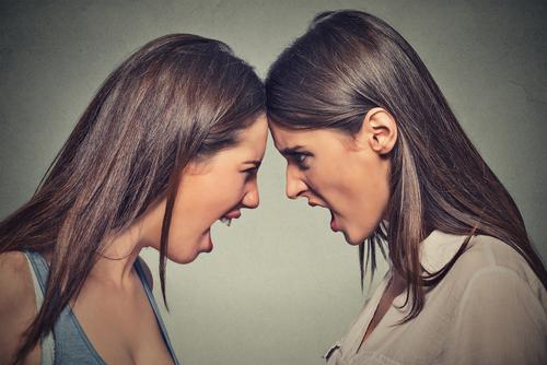 働く女性の声 無職の専業主婦