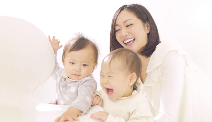 桜田前五輪相 子供 最低3人産め