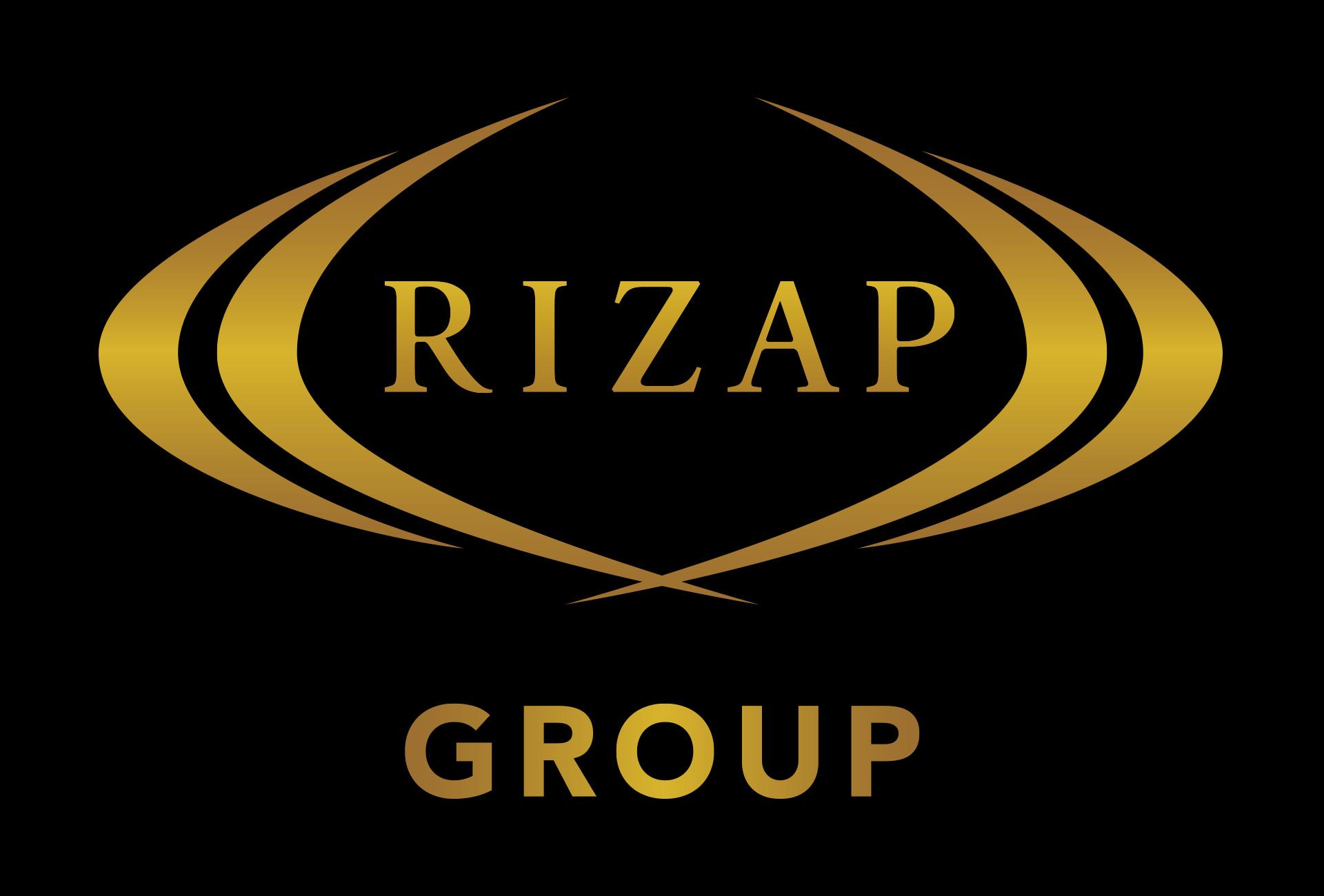RIZAP(ライザップ) 純損失 193億円 赤字