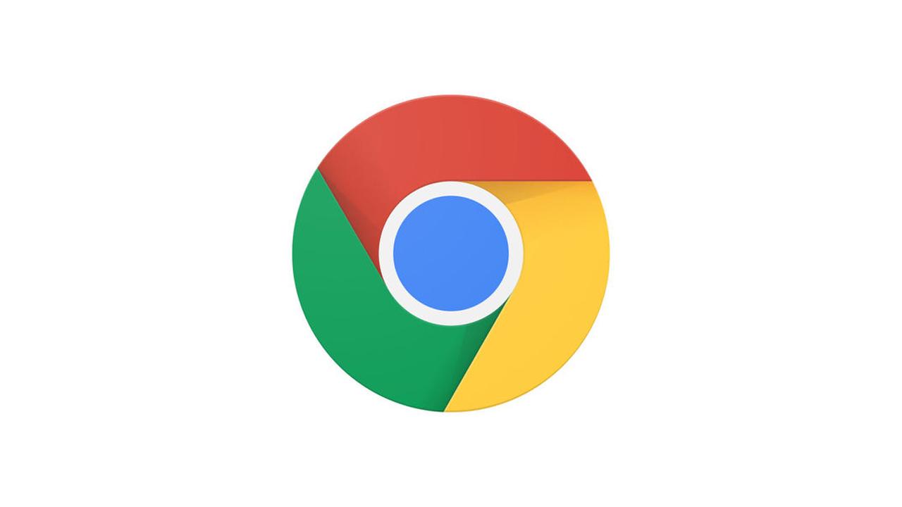 Google(グーグル) プライバシー保護 強化 Chrome Cookie 制限