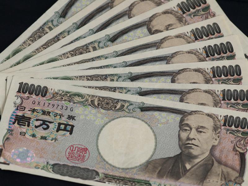 日本 2018年 税収 過去最高 60兆円超