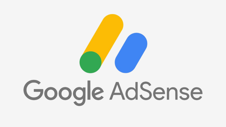 Googleアドセンス 紹介プログラム