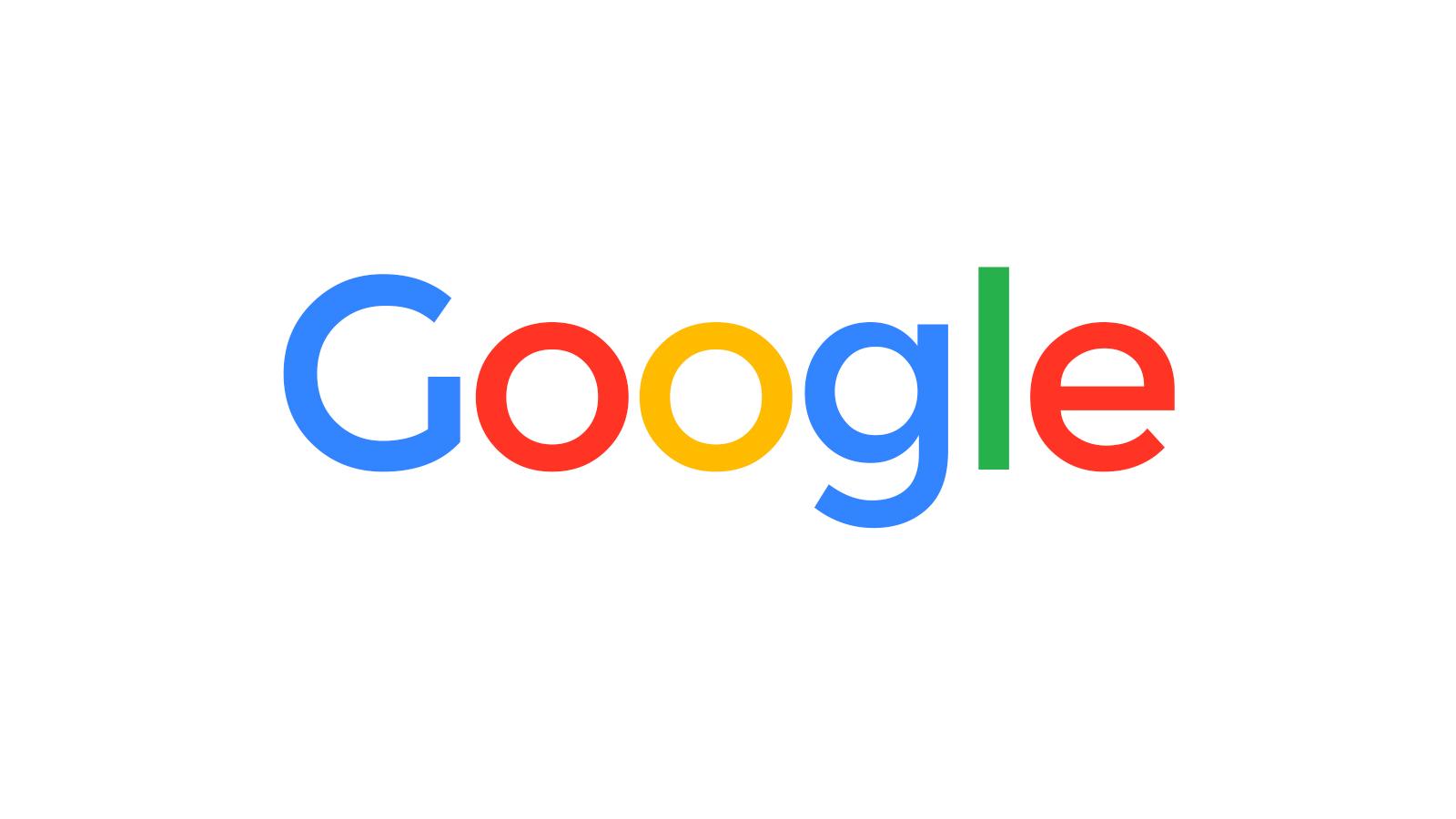 Google(グーグル) 6月4日 コアアルゴリズムアップデート 発表